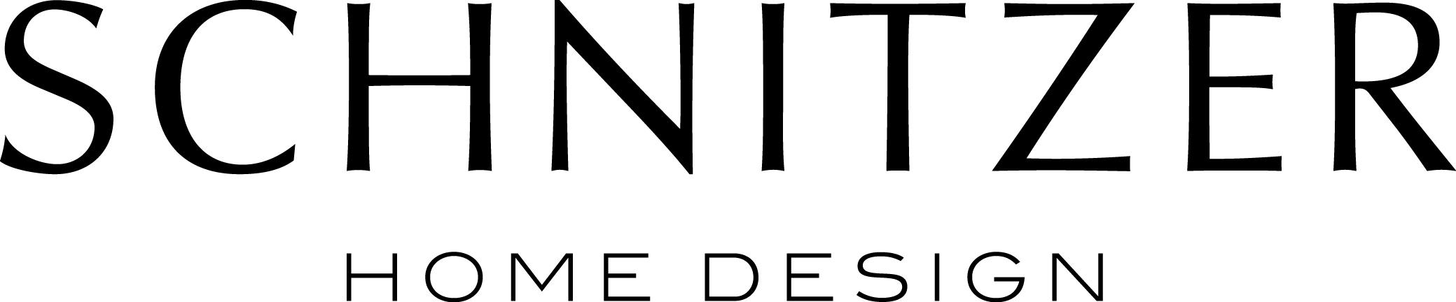 Logo von RS Schnitzer home design e.K.